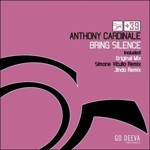 Bring Silence