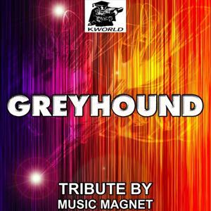 Greyhound (Tribute to Swedish House Mafia)