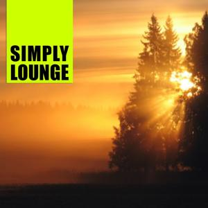 Simply Lounge