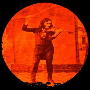 Paganini: Sonate No. 29