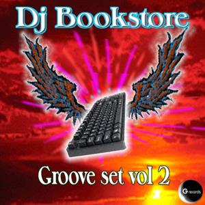Groove Set, Vol. 2