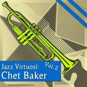 Jazz Virtuosi: Chet Baker Vol. 2