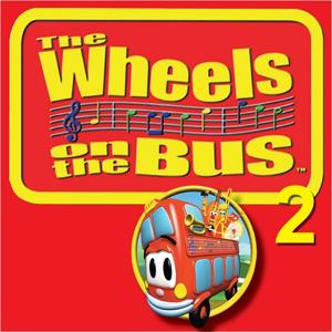 The Wheels On the Bus 2
