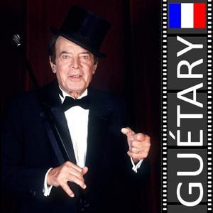 Georges Guétary : An American in Paris - Un américain à Paris (Histoire Française)