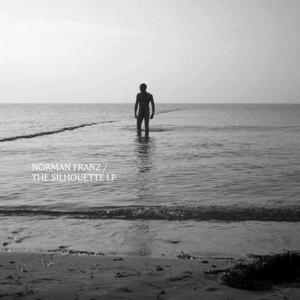 The Silhouette LP