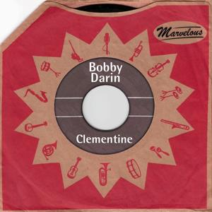 Clementine (Marvelous)