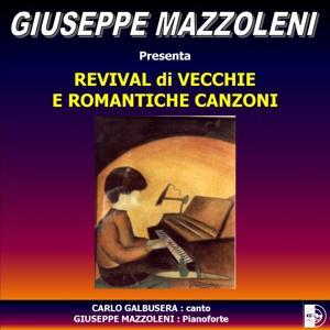 Revival di vecchie e romantiche canzoni