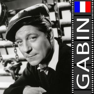 Jean Gabin : Bouffes-Parisiens (Histoire Française)