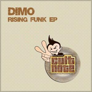 Rising Funk