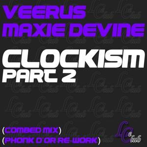 Clockism, Vol. 2