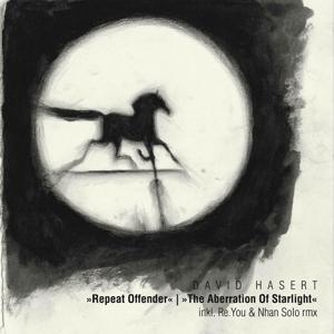 Repeat Offender / The Aberration of Starlight