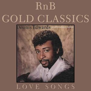 Don't Look Any Further (RnB Gold Classics Love Songs)