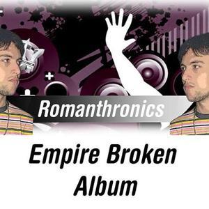 Empire Broken