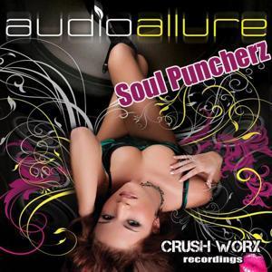 Audio Allure
