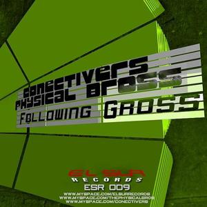 Following Gross
