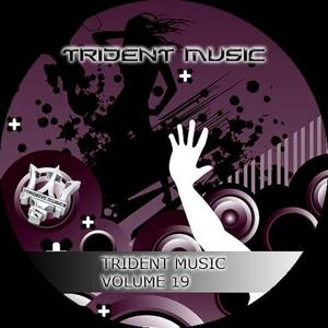 Trident Music Volume 19