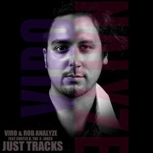 Just Tracks