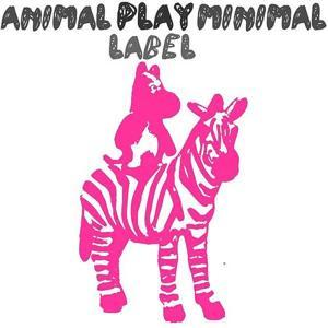 Animal Showcase