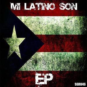 Mi Latino Son EP