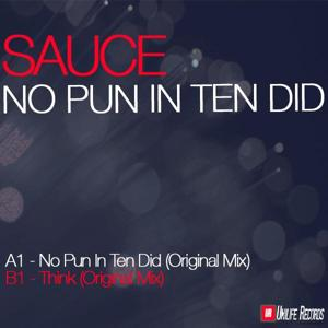 No Pun In 10 Did
