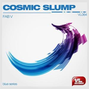 Cosmic Slump