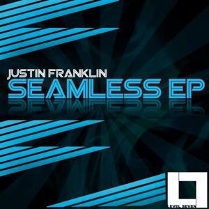 Seamless EP