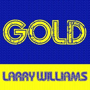 Gold: Larry Williams