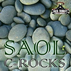 C-Rocks