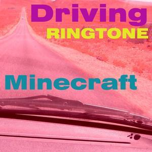 Travel Music (Single + Ringtone)