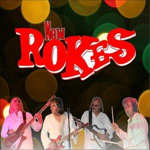 New Rokes