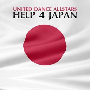 Help 4 Japan