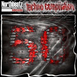Northbeatz Digital - 50 (Compilation)