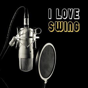 I Love Swing