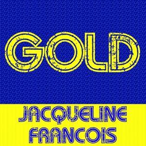 Gold: Jacqueline François
