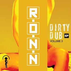 Dirty Dub, Vol. 3 (EP)