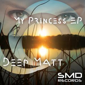 My Princess EP