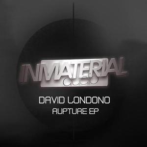 Rupture EP