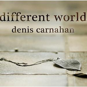 Different World