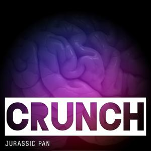 Crunch (Jurassic Pan)
