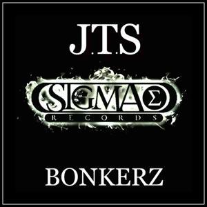 Bonkerz