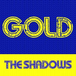 Gold: The Shadows