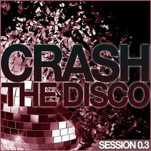 Crash the Disco (Session 0.3)