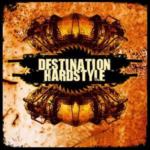 Destination Hardstyle