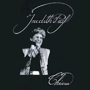 Inedith Piaf