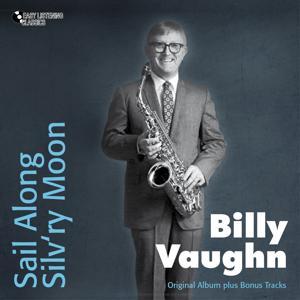 Sail Along Silv'ry Moon (Original Album Plus Bonus Tracks)