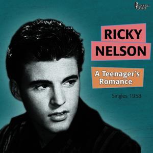 A Teenager's Romance (Singles 1958)