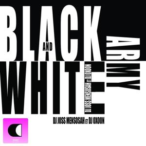 Black and White Army