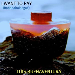 I Want To Pay