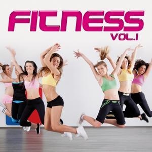 Fitness, Vol. 1