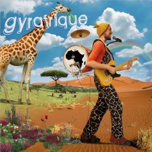 Gyrafrique
